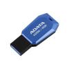 ADATA Pendrive 8GB UV100 Kék ADATA