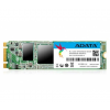 ADATA Premier SP550 480GB SATA 3 ASP550NS38-480GM-C