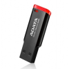 ADATA Small Clip UV140 64GB USB 3.0 AUV140-64G-R