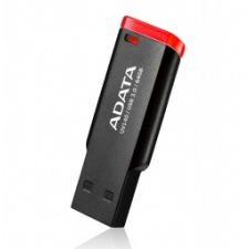 ADATA Small Clip UV140 64GB USB 3.0 AUV140-64G-R pendrive