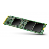 ADATA SSD Premier Pro SP900 128GB M.2 2280 SATA 6Gb/s (read/write 550/530MB/s)