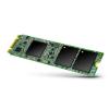 ADATA SSD Premier Pro SP900 256GB M.2 2280 SATA 6Gb/s (read/write 550/530MB/s)