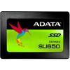 "ADATA SU650 480GB 2.5"" SATA3 (ASU650SS-480GT-R)"