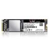 ADATA SX6000 SSD 128GB ;PCIe Gen3 x2 ;Read/Write 730/660Mb/s