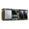 ADATA SX8000 256GB M.2 ASX8000NP-256GM-C