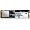 ADATA SX8000 512GB M.2 ASX8000NP-512GM-C