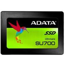 ADATA Ultimate SU700 2.5 480GB SATA 3 ASU700SS-480GT-C merevlemez