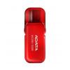 ADATA USB Flash Drive 32GB USB 2.0, red (AUV240-32G-RRD)