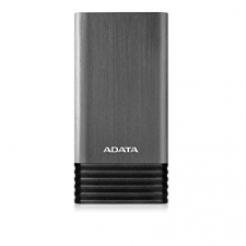 ADATA X7000  power bank