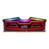 ADATA XPG Spectrix D40 16GB (2x8GB) DDR4 2400MHz AX4U240038G16-DRS (AX4U240038G16-DRS)