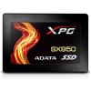 ADATA XPG SX950 240GB ASX950SS-240GM-C