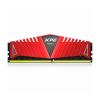 ADATA XPG Z1 DDR4, 8GB, 2666Mhz, CL16, Red (AX4U266638G16-SRZ)