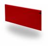 Adax NEO NP 04 Piros KDT 400W-os Elektromos Fűtőpanel