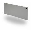 Adax NEO NP 06 Ezüst KDT 600W-os Elektromos Fűtőpanel