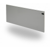 Adax NEO NP 10 Ezüst KDT 1000W-os Elektromos Fűtőpanel