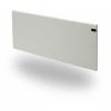 Adax NEO NP 12 Fehér KDT 1200W-os Elektromos Fűtőpanel