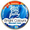 Addo Intelligens putty gyurma: élénk színek - kék