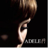 Adele ADELE - 19 CD