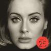 Adele ADELE - 25 CD