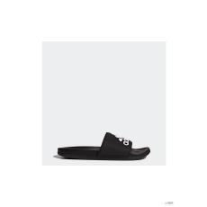 Adidas ADILETTE COMFORT FÉRFI adidas PAPUCS