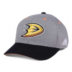 Adidas Anaheim Ducks baseball sapka 2Tone Adjustable