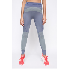 adidas by Stella McCartney - Legging - kék - 1015984-kék