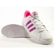 Adidas cipõ ADVANTAGE VS K