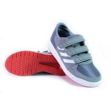 Adidas cipõ ALTASPORT CF K BA9533 28 [28]