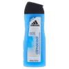 Adidas Climacool 3 az 1-ben tusfürdő testre, hajra, arcra 400 ml