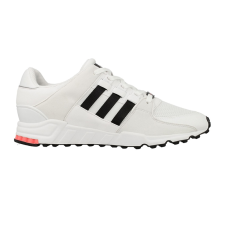 Adidas EQT Support RF férfi cipő