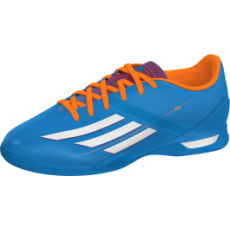 Adidas F10 IN J