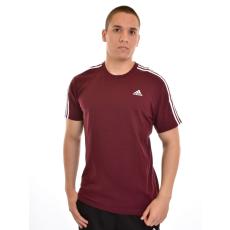 Adidas Férfi póló ESS 3S TEE S98719