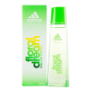 Adidas Floral Dream EDT 50 ml