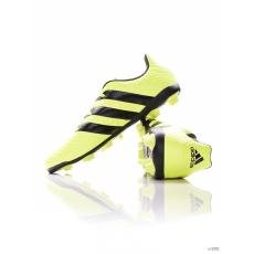 Adidas Kamasz fiú Foci cipö ACE 16.4 FxG J