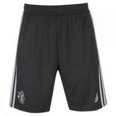 Adidas Manchester United rövidnadrág férfi