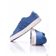Adidas NEO Férfi Utcai cipö CLOUDFOAM SUPER DAILY