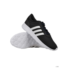 Adidas NEO Férfi Utcai cipö LITE RACER