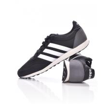 Adidas NEO V RACER 2.0