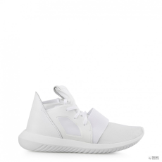 Adidas női edzőcipő edző cipő S75250_TUBULAR_DEFIANT