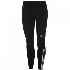 Adidas női edzőnadrág