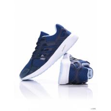Adidas Női Futó cipö duramo 8 w