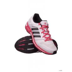 Adidas Női Futó cipö revenge mesh w
