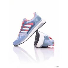 Adidas Női Futó cipö supernova st w