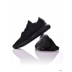 Sportcipő Női cipő vásárlás  32 – és más Női cipők – Olcsóbbat.hu fc94970132