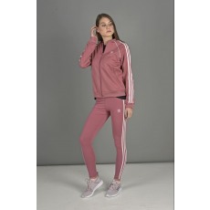 ADIDAS ORIGINALS 3 STRIPES TIGHT LEGGING