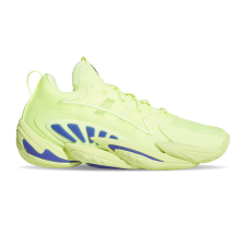 ADIDAS ORIGINALS adidas Crazy BYW x 2.0 férfi cipő