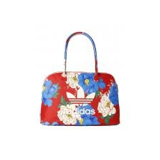 ADIDAS ORIGINALS C O Shopper B