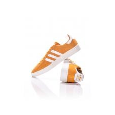 ADIDAS ORIGINALS Campus [méret: 45,3]