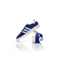 ADIDAS ORIGINALS Campus W [méret: 40]