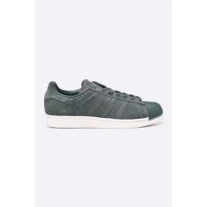 ADIDAS ORIGINALS - Cipő BZ0200 - piszkos zöld